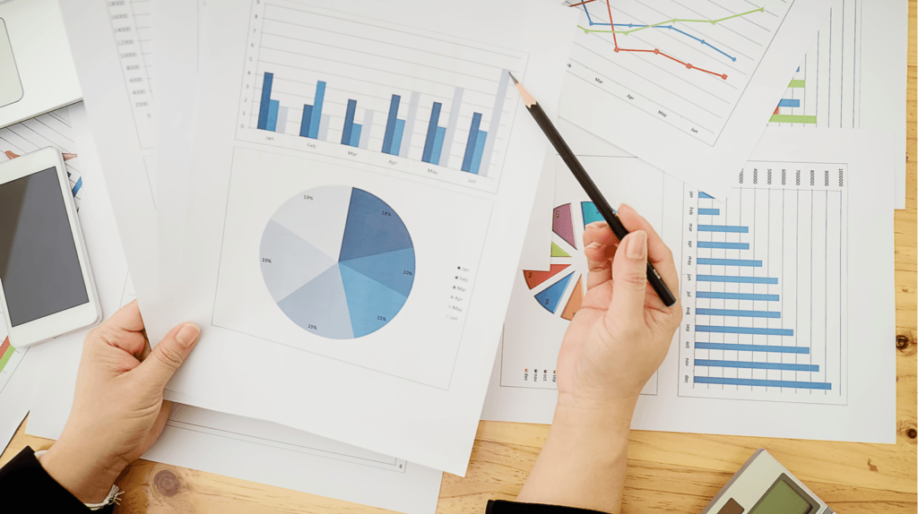 Metrics To Use To Track Success In Your eLearning Courses