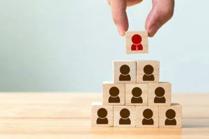 Room To Grow: Building Career Advancement Paths For Your Employees