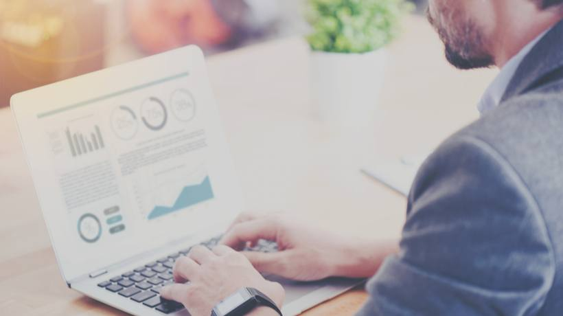9 Tips To Gauge Content Marketing Effectiveness With Article Analytics