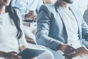 Training That Employees Want? What A Novel Idea!