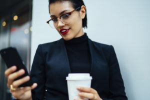 What Is Microlearning? What You Need To Know About The Future Of Training