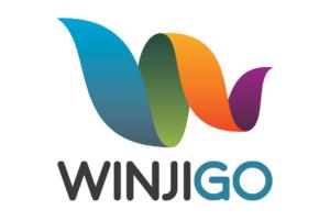 WINJIGO logo