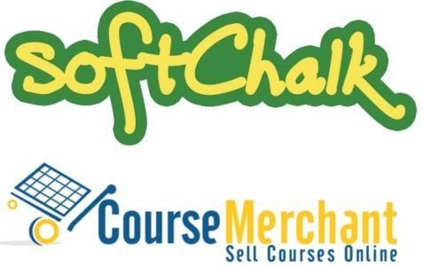 Course Merchant Partners With Softchalk