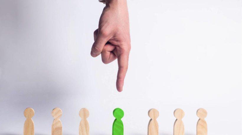 4 Tips To Select The Right Course Management System For Your Training Company