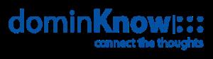 dominKnow logo