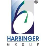 Harbinger Knowledge Products Private Limited logo