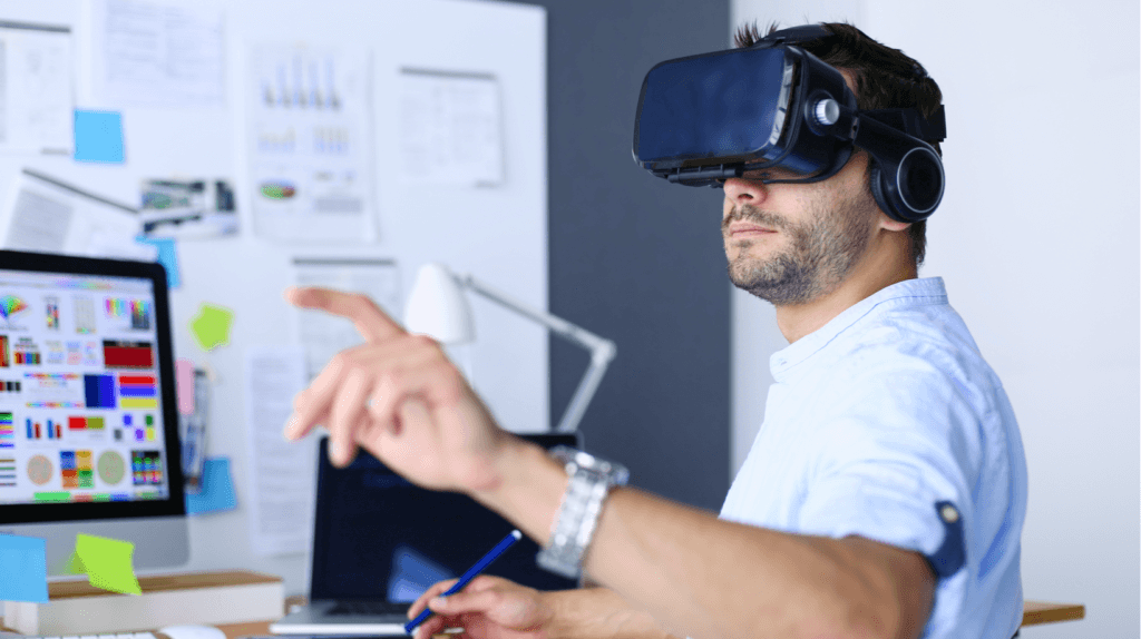 6 Questions You Need To Answer To Make Sure 3D Simulations Will Work For Your Company