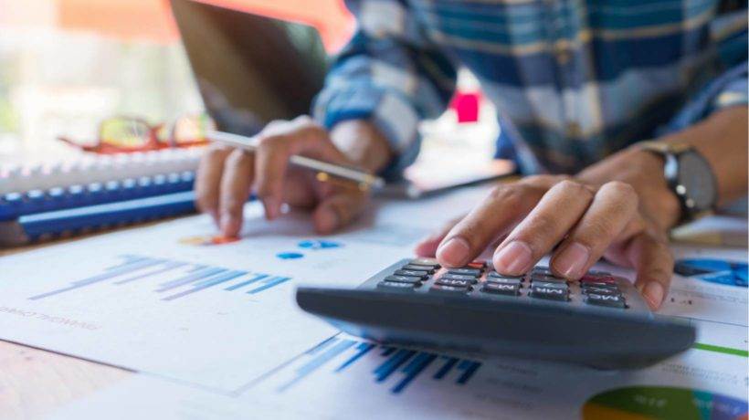 6 Tips To Create An Accurate Budget For Your Business Skills Training