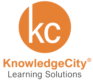KnowledgeCity LMS logo