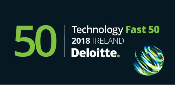 Learning Pool Named Again As A Deloitte Fastest Growing Tech Company