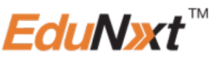EduNxt™ logo