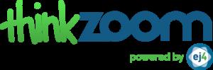 Thinkzoom logo