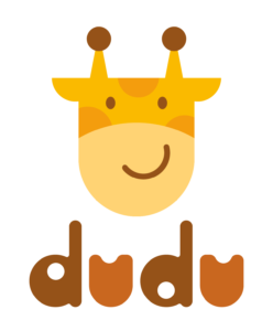 Dudu Town logo