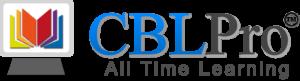CBLPro logo