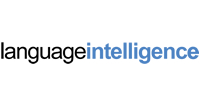 Language Intelligence Ltd logo