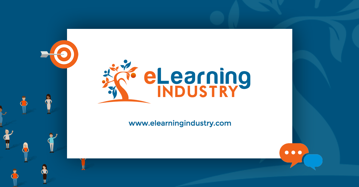 2a6d89c9b00d eLearning Industry - Post your eLearning article. At eLearning Industry you  will find the best collection of eLearning articles