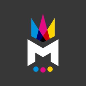 Mindmekka logo