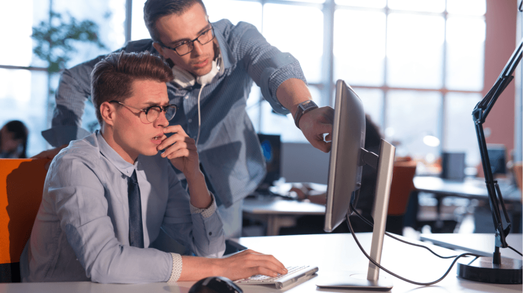 How To Automate Your Course Management: A 5-Step Guide For Training Companies