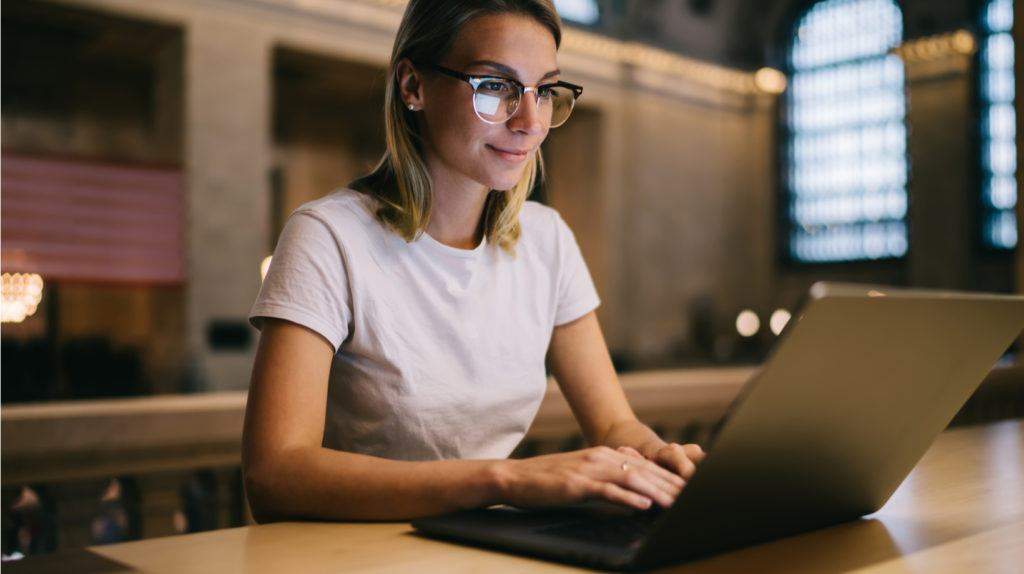How To Improve An Online Course In 2019: A Comprehensive Guide