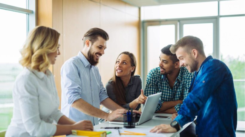 9 Important LMS Features A Start-Up Should Look For In The Long Run