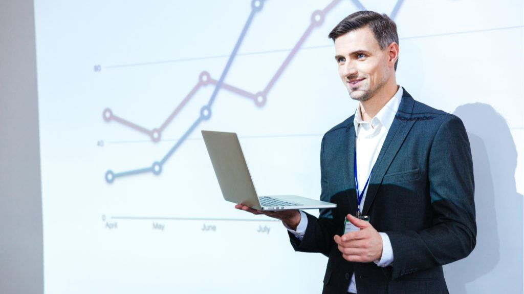 Inform, Educate And Entertain: 5 Modern Ways You Can Create A Winning Presentation With PowerPoint