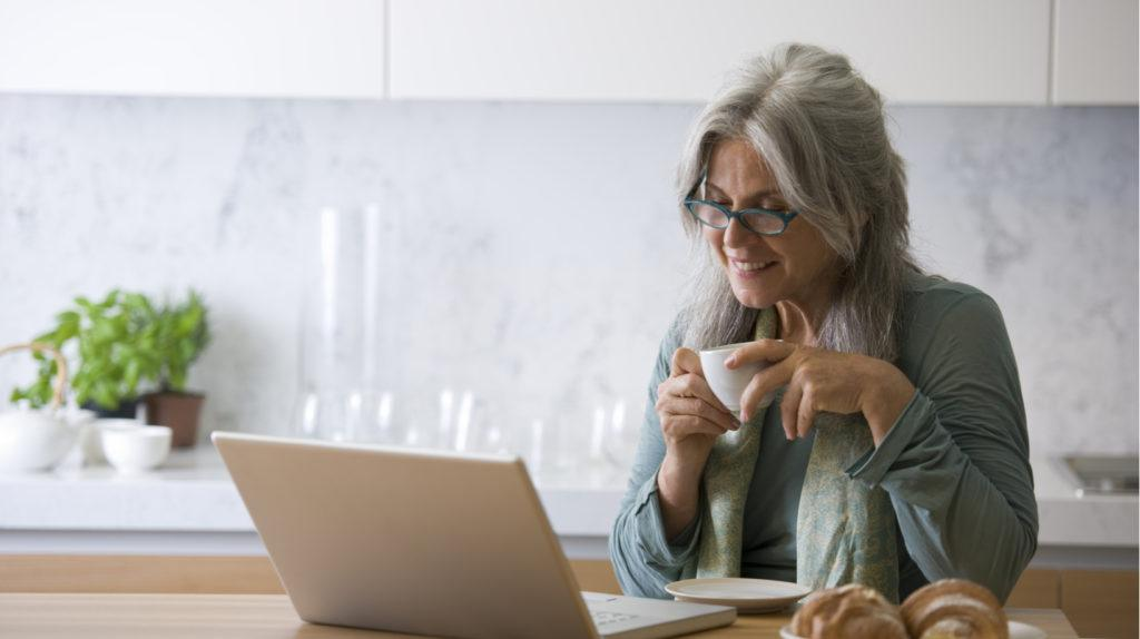 Interactivity In Adult Learning: What You Need To Know