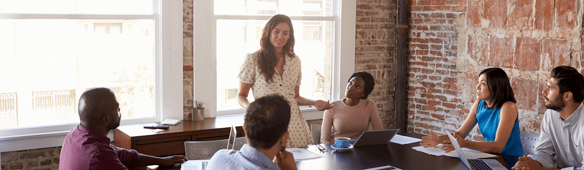 Key Elements Of Keeping Employees Engaged Through Your eLearning Courses