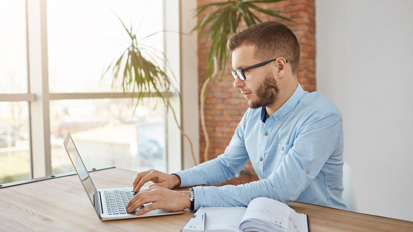 9 Things To Include In Your eLearning Freelancing Contracts