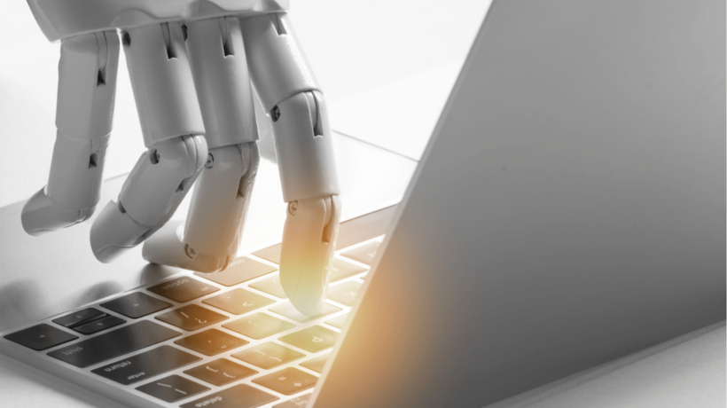 What If Project Managers Get Replaced By Bots And AI?