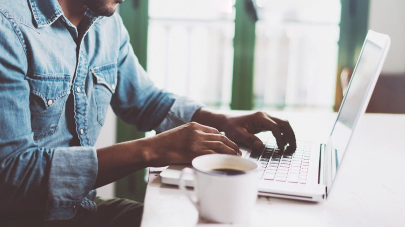 10 Best Productivity Apps For Freelancers And Bloggers