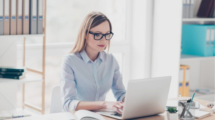 10 online training certifications to add to your online training program