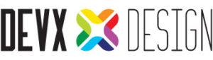 Devxdesign logo