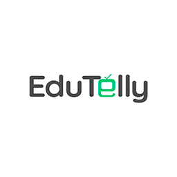 Edutelly, Inc logo