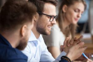 5 Critical Foundation Skills Every Professional Should Have To Pursue Workplace Effectiveness