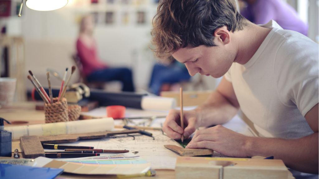 5 Essential Elements Of Holistic Talent Development Online Training