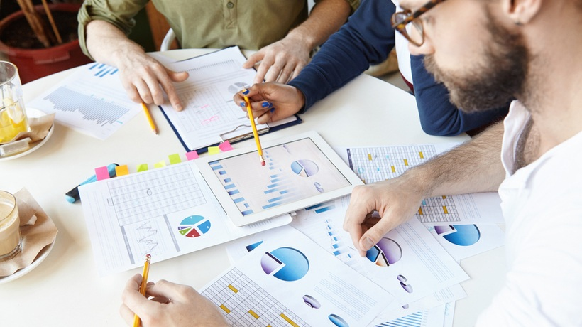 5 Tips To Create A Realistic Online Training Software Budget
