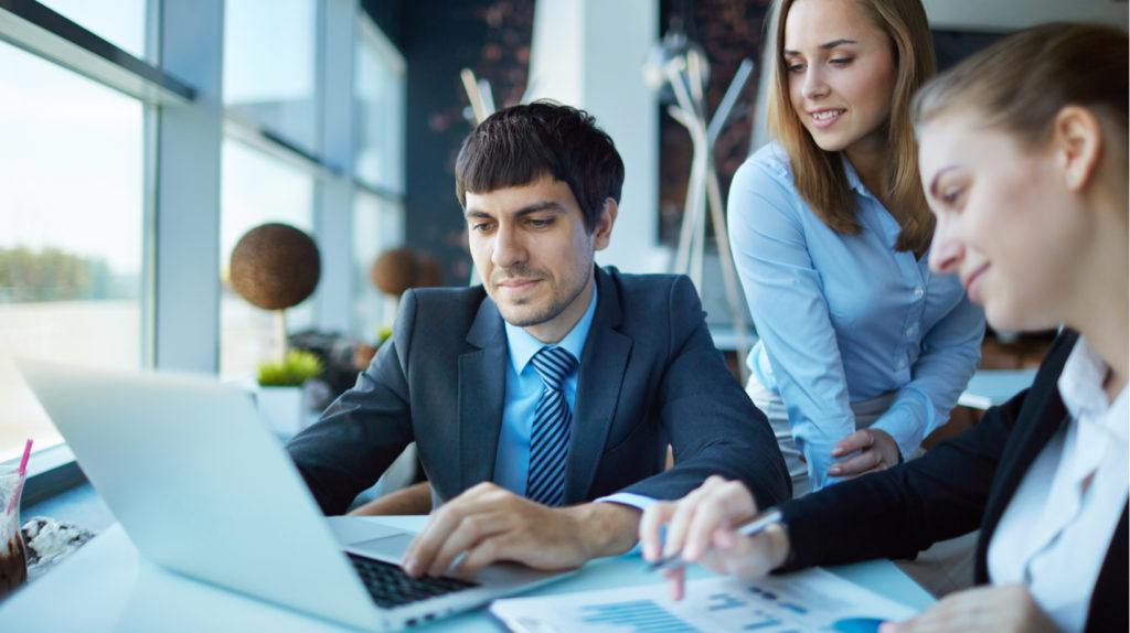5 Ways To Evaluate Employee Online Training Expectations