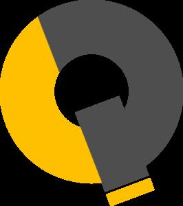 QuoDeck logo