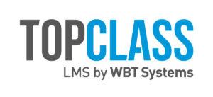 TopClass LMS logo