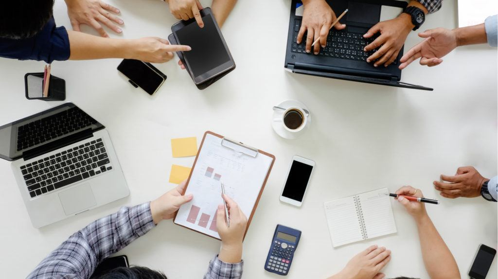 7 Best Practices For Effective Custom eLearning Content Development