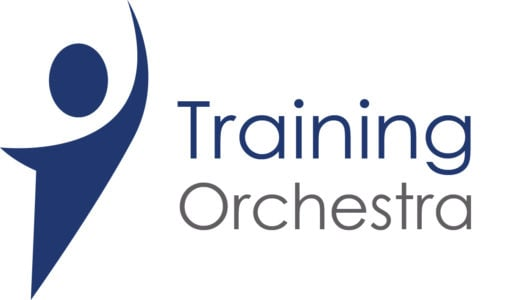 Training Orchestra Wins Gold Brandon Hall Group Award