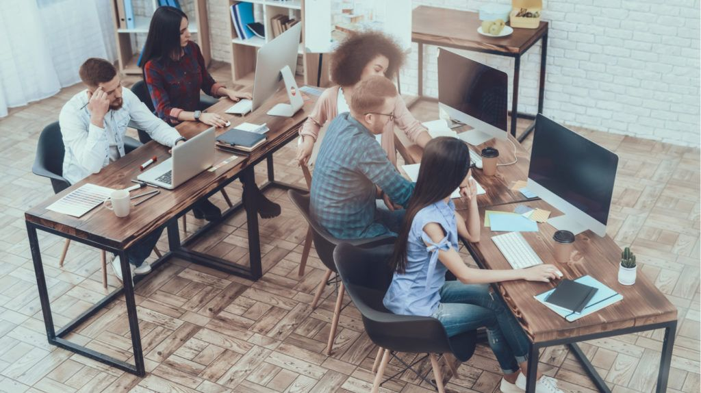 8 Strategies To Support Foundation Skill Development In The Workplace