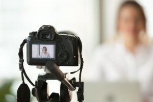 8 Tips For Launching Your eLearning YouTube Channel