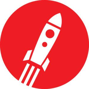 Headstart LMS logo