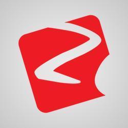 Zapbuild Technologies Pvt. Ltd logo