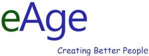 eAge Technologies logo