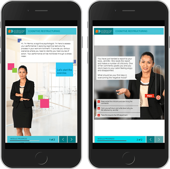 scale-employee-training-with-mobile-learning-2