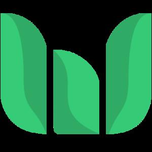 Wonderus logo