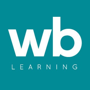 Water Bear Learning logo