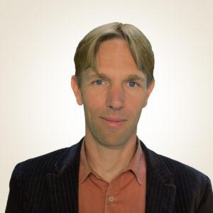 Photo of Onno Schuit